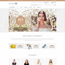 Shopify Themes, Premium Shopify Themes, Shopify Templates | TemplateMela