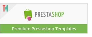 Premium Prestashop Templates
