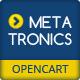 Apparel - Responsive OpenCart Template