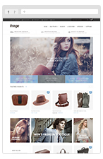 MAG090195 - Catchy - Multipurpose Magento Theme