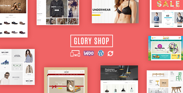 Download Fashion Feast – WooCommerce Responsive Theme nulled gloryshop