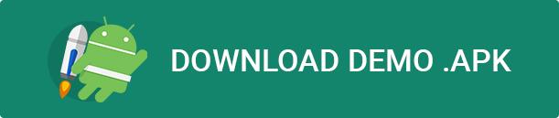 Whatsapp Status Saver - Easy Downloader for Whatsapp Videos - 5