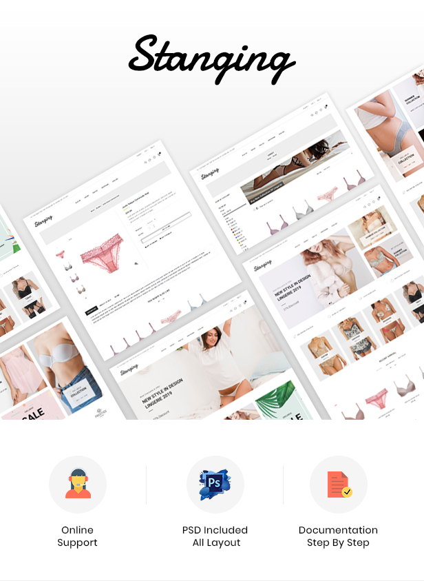 \ Stanging - Lingerie Prestashop Theme Nulled Free Download Stanging – Lingerie Prestashop Theme Nulled Free Download 01