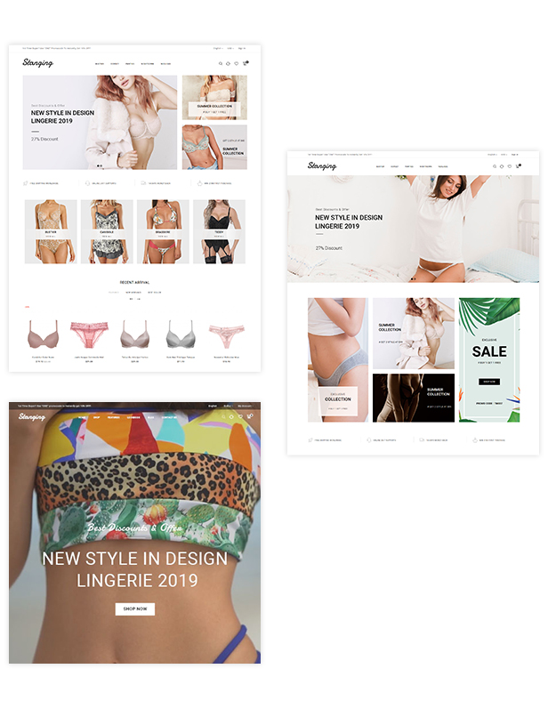 \ Stanging - Lingerie Prestashop Theme Nulled Free Download Stanging – Lingerie Prestashop Theme Nulled Free Download 02