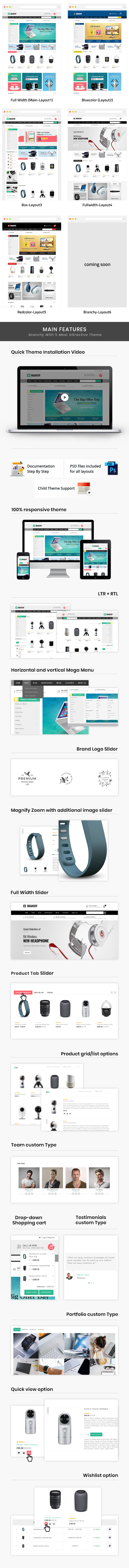 \ Branchy - WooCommerce Responsive Theme Nulled Free Download Branchy – WooCommerce Responsive Theme Nulled Free Download feature11